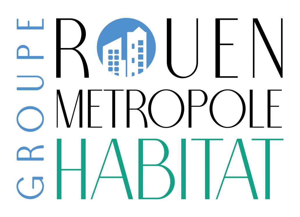Le Groupe Rouen Métropole Habitat